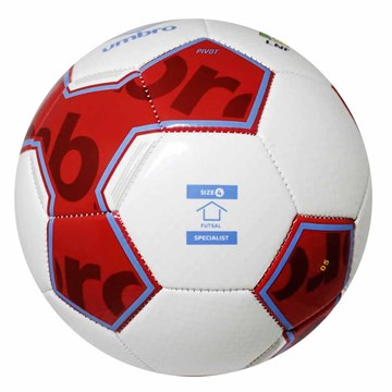 Bola Futsal Umbro Pivot Supporter