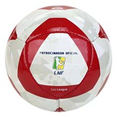 Bola Futsal Umbro Sala League