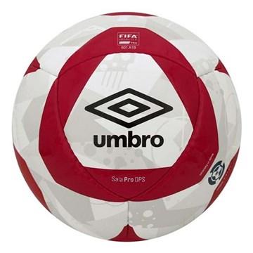 Bola Futsal Umbro Sala Pro