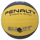 Bola Penalty Basquete Shoot Nac VI