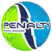 Bola Penalty Beach Soccer Ultra Fusion