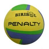 Bola Penalty Biribol VI
