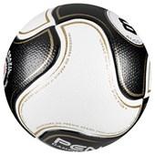 Bola Penalty Campo Profissional S11 Pro VI FPF 541403 Paulistão