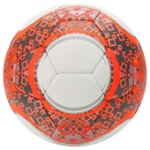 Bola Penalty Campo Storm N3 510483