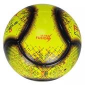 Bola Penalty de Futebol Campo RX Virus VIII