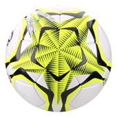 Bola Penalty De Futebol Society Brasil 70 R1 IX
