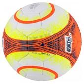 Bola Penalty de Futebol Society Infinity VIII