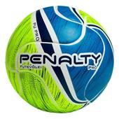 Bola Penalty Futevolei Pro VII 541436