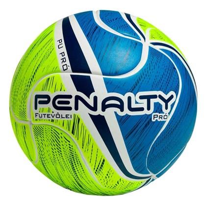 ff87276be4 Bola Penalty Futevolei Pro VII 541436 - EsporteLegal