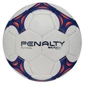 Bola Penalty Futsal Barex 500 VIII
