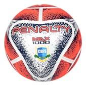 Bola Penalty Futsal Max 1000 VIII