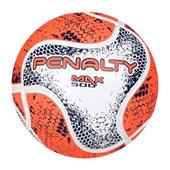 dfc6e3ede0 Bola Penalty Futsal RX 200 R3 Fusion 8 Azul e Amarelo Sub-13