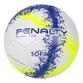 Bola Penalty Futsal RX 100 R3 Fusion VIII Infantil