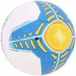 Bola Penalty Gorduchinha Ultra Fusion 520195 Society