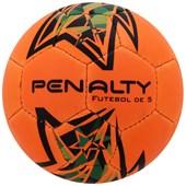 Bola Penalty Guizo IV Deficiente Visual