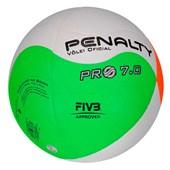 Bola Penalty Oficial Vôlei 7.0