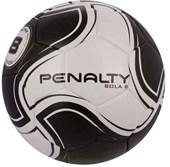 Bola Penalty S11 Futsal 50 Infantil Ultra Fusion 520249