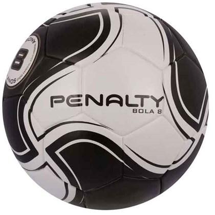Bola Penalty S11 Futsal 50 Infantil Ultra Fusion 520249 - EsporteLegal 2b9da4bf713ab