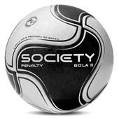 Bola Penalty Society 8 VIII