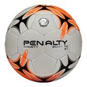 Bola Penalty Society Brasil 70 R1 VII 511505