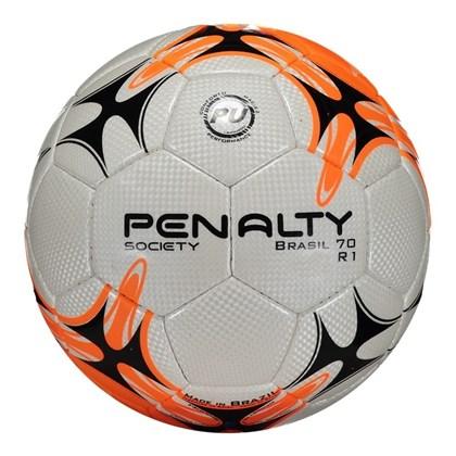 bd5ef24c2e Bola Penalty Society Brasil 70 R1 VII