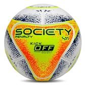 Bola Penalty Society S11 R2 Ko VIII