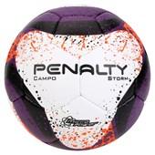 Bola Penalty Storm N3 VII Campo Infantil