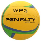 Bola Penalty WP3 V de Polo Aquático