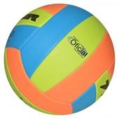Bola Poker Volêi Volley Ball Training
