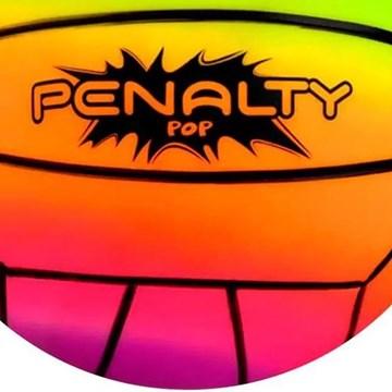 Bola Poliesportiva Penalty Pop XXl