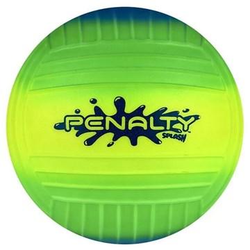 Bola Poliesportiva Penalty Splash XXl