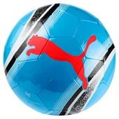Bola Puma de Futebol Campo Big Cat 3