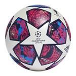 Bola Society Adidas Liga dos Campeões Final Istambul 2020