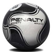 Bola Society Penalty 8 IX