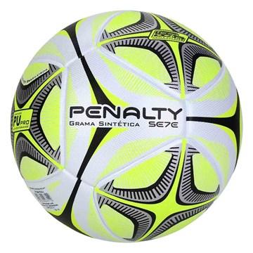 Bola Society Penalty Se7e Pró KO X