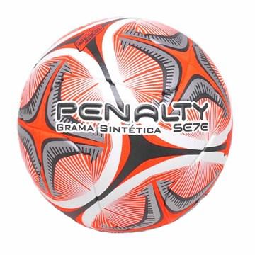 Bola Society Penalty Se7e R1 Ko X