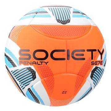 Bola Society Penalty Se7e R3 KO IX