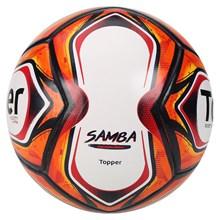 Bola Society Topper Velocity Samba