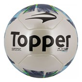 Bola Topper Campo KV Carbon League II