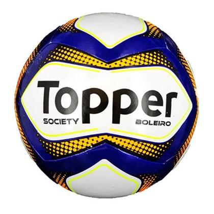 55acfbf76e9de Bola Topper De Futebol Society Boleiro