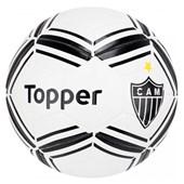 Bola Topper Futebol Campo II Atlético Mineiro