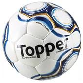 Bola Topper Futebol Campo Maestro Pro Campo