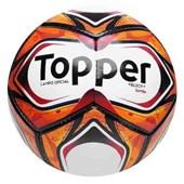 Bola Topper Futebol Campo Samba II TD2