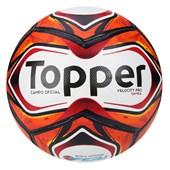 6fb4c287b632a Bola Topper Futebol Campo Samba Velocity Pro ...