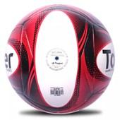 Bola Topper Futebol Campo Slick II