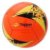 Bola Topper Futebol Futevôlei
