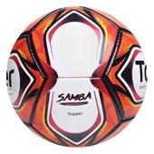 Bola Topper Futebol Society Samba II TD2