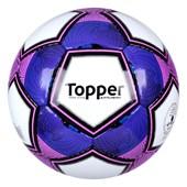 Bola Topper Futsal Artilheiro