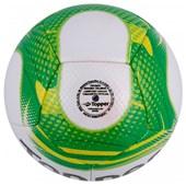 Bola Topper Futsal Champion II
