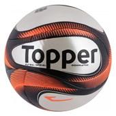Bola Topper Futsal Dominator TD1